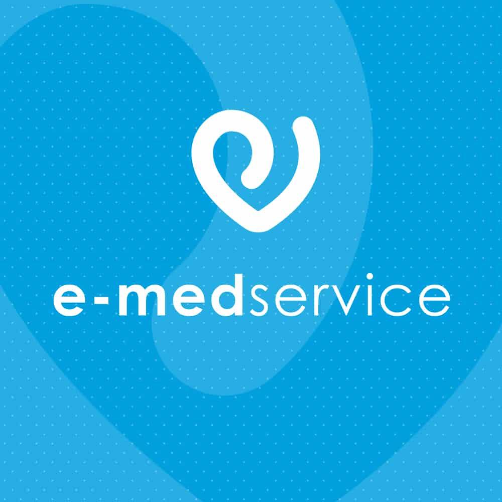 E-medservice